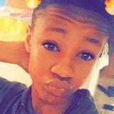Iszbee from Batesburg-Leesville | Woman | 23 years old | Gemini