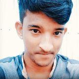 Suvajit from Raiganj | Man | 24 years old | Scorpio