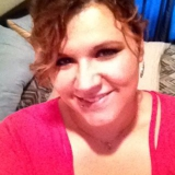 Kandace from Abbeville | Woman | 28 years old | Virgo