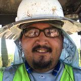 Pantherfan from Arizona City   Man   34 years old   Gemini