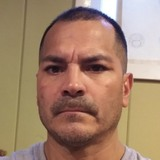 Confident from Milwaukee | Man | 47 years old | Cancer