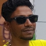 Amit from Ranchi   Man   34 years old   Aries