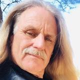Jescyrus from Oakland | Man | 63 years old | Aquarius