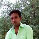 Sunil from Kulti | Man | 29 years old | Taurus