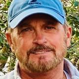 Joe from Cartersville   Man   61 years old   Libra
