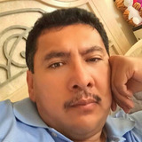 Pablo from Watsonville | Man | 48 years old | Capricorn