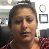 Ram from Pittsburg | Woman | 46 years old | Aries