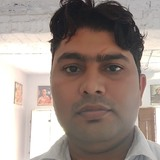 Raj from Jind   Man   33 years old   Capricorn