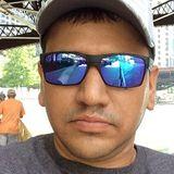 Jonnyy from Racine | Man | 38 years old | Aquarius