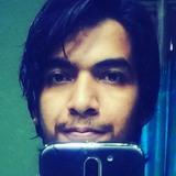 Rafi from Bengaluru   Man   25 years old   Leo