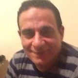 Houda from Woodside | Man | 50 years old | Capricorn