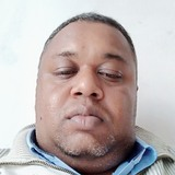 Rakesh from Port Louis   Man   42 years old   Cancer