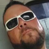 Joedaddydiesel from Crocker   Man   39 years old   Cancer