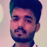 Faizkhan from Lucknow | Woman | 21 years old | Gemini