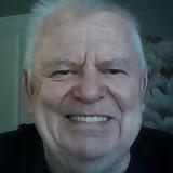 Joondannabbd from Perth | Man | 75 years old | Aquarius