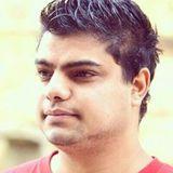 Aayam from Eibar | Man | 35 years old | Gemini