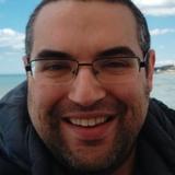Alvarovng from Vilanova i la Geltru | Man | 39 years old | Aries