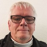 Alexgay from Darmstadt | Man | 53 years old | Pisces