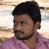 Nani from Mancheral | Man | 25 years old | Pisces