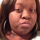 Kayla from Jacksonville | Woman | 28 years old | Sagittarius