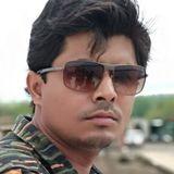 Pradip from Ankleshwar | Man | 35 years old | Leo