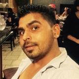 Singh from Davis   Man   32 years old   Aries
