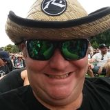 Timmy from Geelong | Man | 43 years old | Capricorn