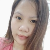 Merah from Doha | Woman | 32 years old | Libra