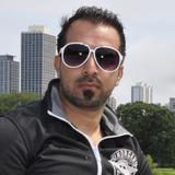 Ocaen from Summit Argo | Man | 39 years old | Sagittarius