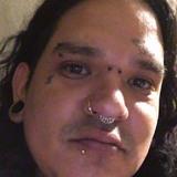 Pantera from Brownsville | Man | 36 years old | Sagittarius