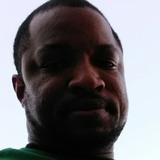 Kd from Louisville | Man | 38 years old | Libra