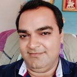 Jitu from Bhilai   Man   39 years old   Leo
