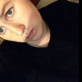 Apeybear from New Plymouth | Woman | 24 years old | Gemini
