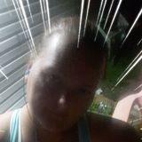 Linda from Saint John | Woman | 33 years old | Aquarius