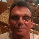 Michael from Clearwater | Man | 55 years old | Taurus