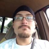 Tom from Redondo Beach   Man   29 years old   Virgo