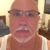 Al from Allentown | Man | 66 years old | Leo