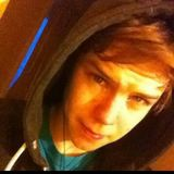 Cammy from Cupar | Man | 25 years old | Taurus