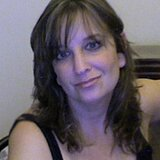 Blossom from Williamston | Woman | 46 years old | Sagittarius