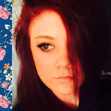 Megannvaught from Cordova | Woman | 24 years old | Aquarius