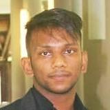 Ujwal