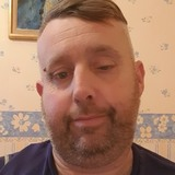 Rico from Dunkerque   Man   47 years old   Scorpio