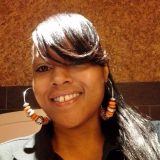 Apreal from Denver City | Woman | 38 years old | Pisces