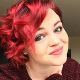 Steff from Liverpool | Woman | 28 years old | Libra