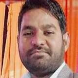 Monty from Ludhiana | Man | 33 years old | Taurus