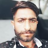 Gorav from Jallan   Man   26 years old   Taurus