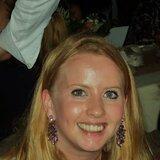 Armanda from Talladega   Woman   33 years old   Taurus