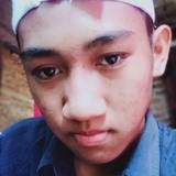 Febri from Semarang | Man | 19 years old | Aquarius