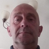 Sopster from Nottingham | Man | 53 years old | Libra