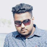 Vi from Khurja | Man | 21 years old | Sagittarius
